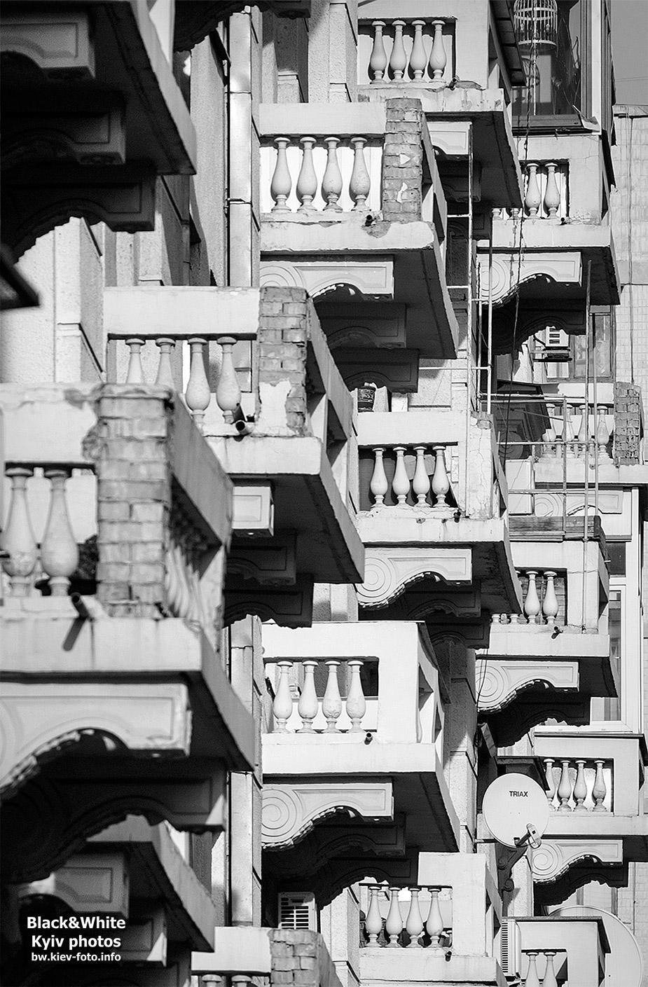 balkony_na_shelkovichnoy